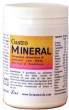 GASTROMINERAL