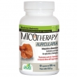 MICOTHERAPY AURICULARIA